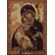 Владимирская икона Божией Матери (Копия, Византия, ГТК)